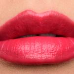 NARS Burning Love Velvet Lip Glide