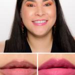 NARS Californiacation Velvet Lip Glide