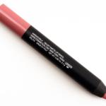 NARS Maria Carla Velvet Matte Lip Pencil
