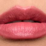 NARS Night Together Velvet Lip Glide