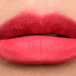 NARS Rouge Immortel Velvet Matte Lip Pencil