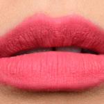 NARS Rouge Palatin Velvet Matte Lip Pencil