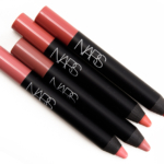 NARS Tribulation Velvet Matte Lipstick Pencil Set (Nordstrom 2017)