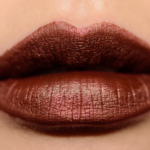 NYX New Era Liquid Suede Metallic Matte
