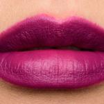 Pat McGrath Antidote MatteTrance Lipstick
