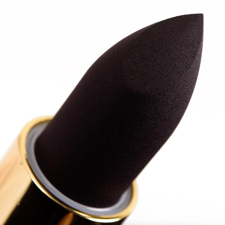 Pat McGrath Deep Void MatteTrance Lipstick