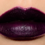 Pat McGrath Deep Void MatteTrance Lipstick