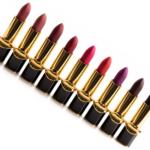 Pat McGrath MatteTrance Lipstick