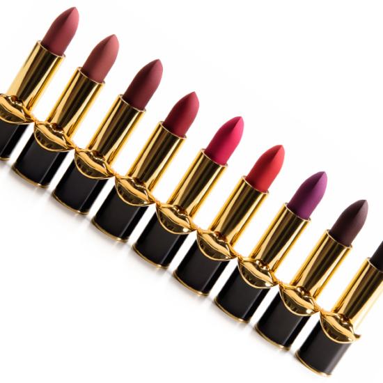 Online Shop Trend Now pat-mcgrath_mattetrance-lipstick_001_product-550x550 A Few of My Favorite Things