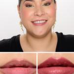 Pat McGrath Omi MatteTrance Lipstick