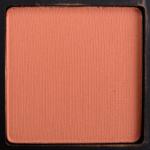 Sephora Adobe PRO Eyeshadow