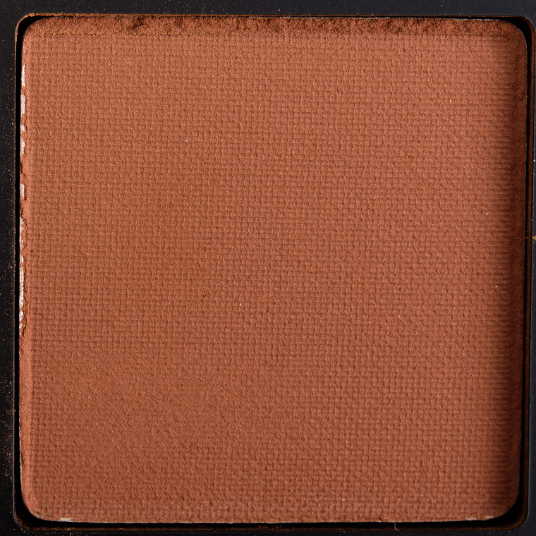 Sephora Auburn PRO Eyeshadow