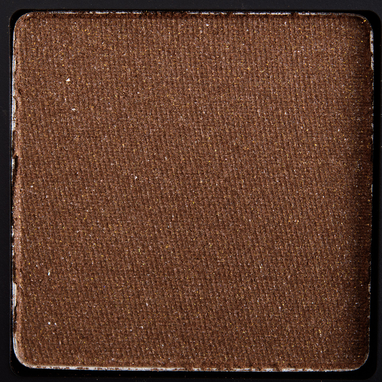 Sephora Brown Sugar PRO Eyeshadow
