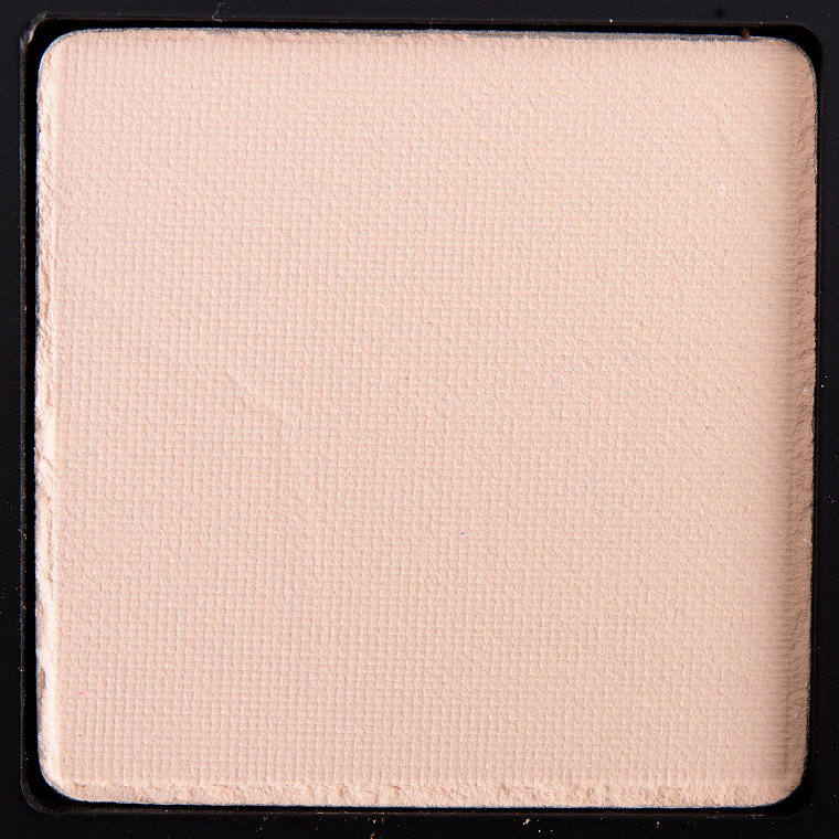 Sephora Canvas PRO Eyeshadow