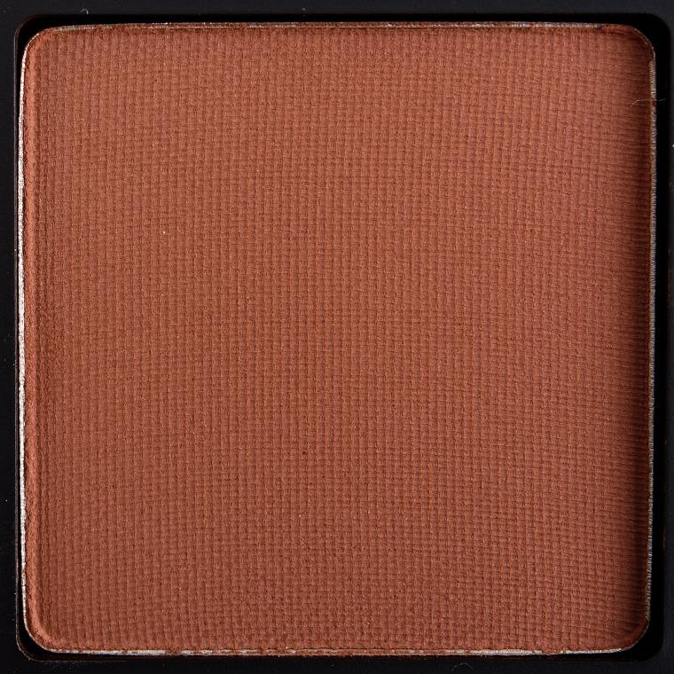 Sephora Caramel PRO Eyeshadow