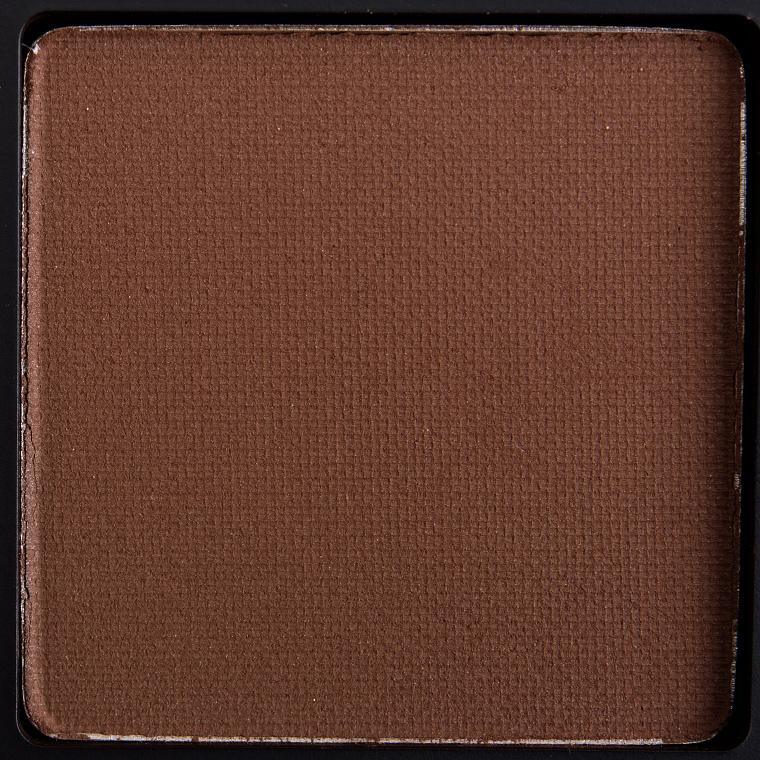 Sephora Cedar PRO Eyeshadow