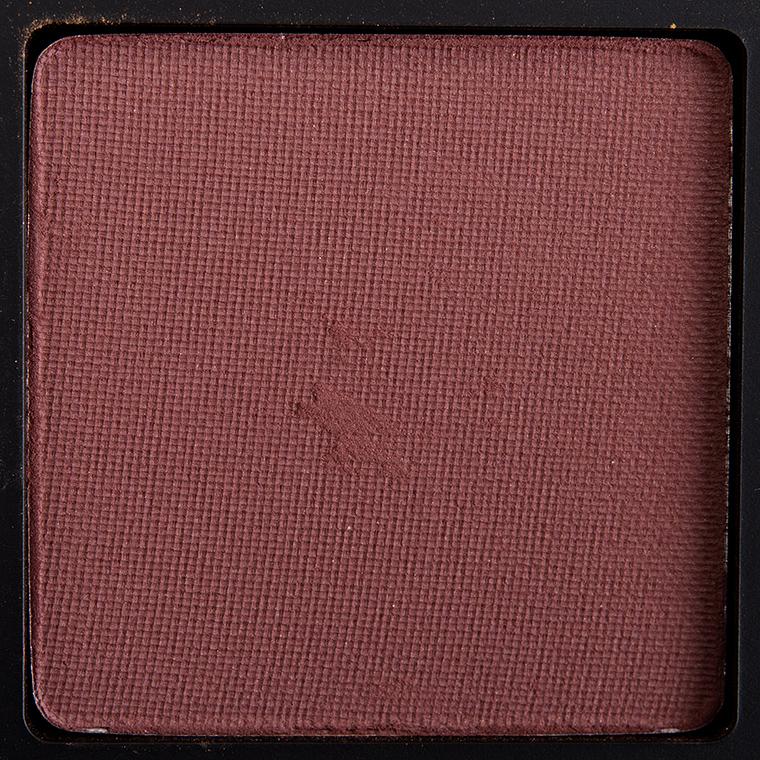 Sephora Chestnut PRO Eyeshadow