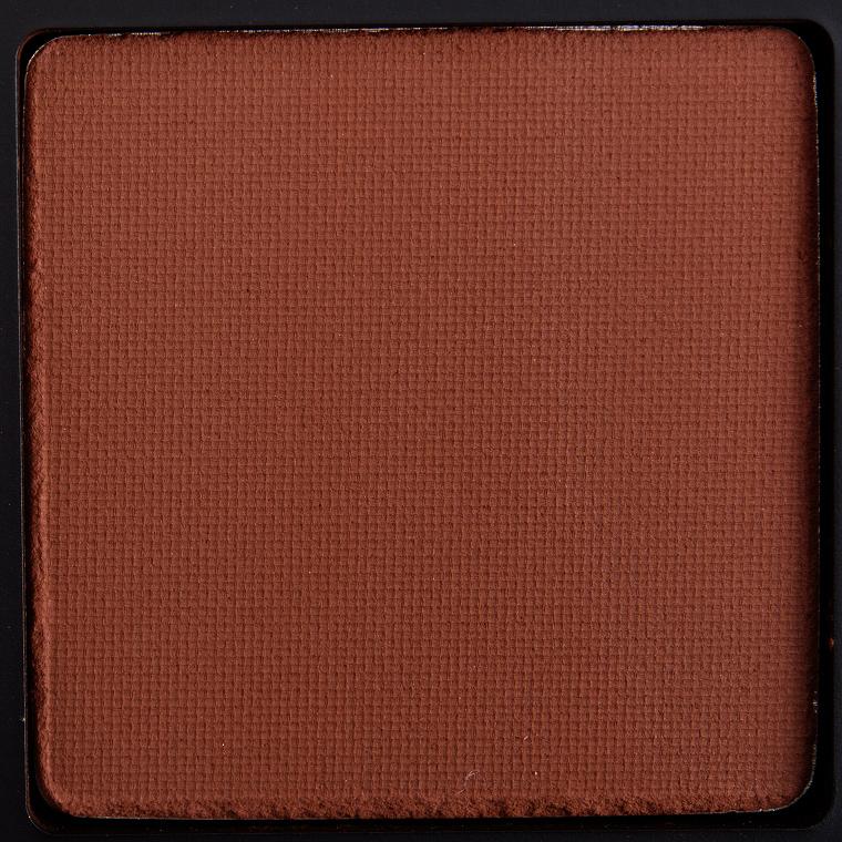 Sephora Cocoa PRO Eyeshadow