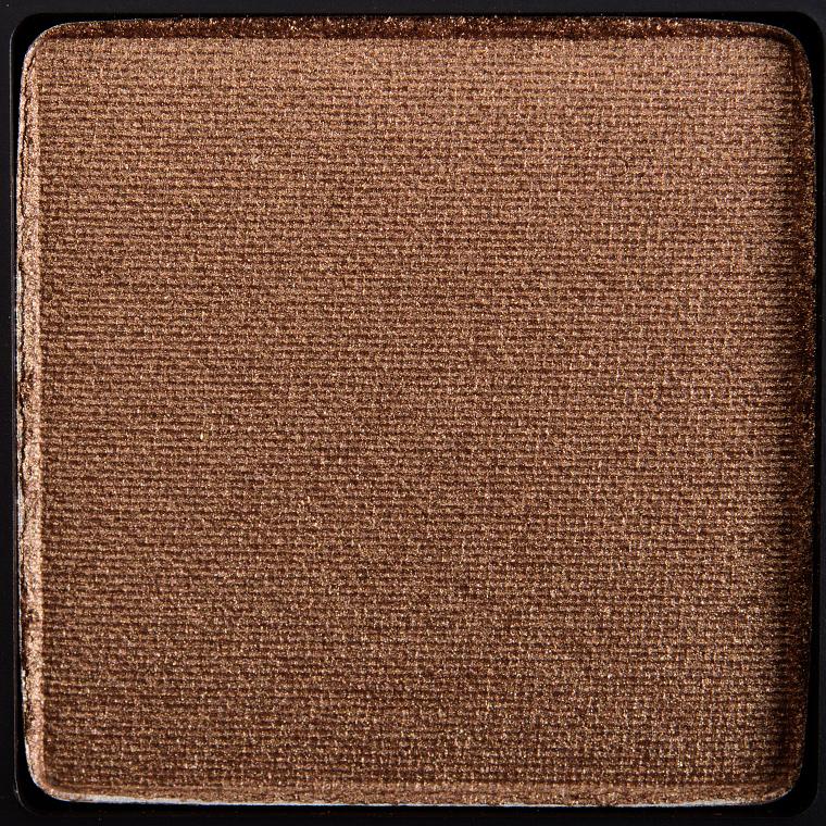 Sephora Coconut Shell PRO Eyeshadow