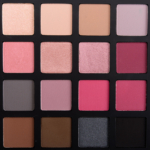 Sephora Cool PRO Eyeshadow Palette