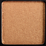 Sephora Copper PRO Eyeshadow