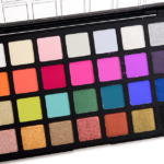 Sephora Editorial PRO Eyeshadow Palette