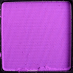 Sephora Electric Violet PRO Eyeshadow