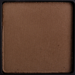 Sephora Espresso PRO Eyeshadow