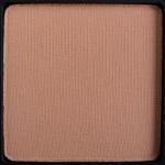 Sephora Flax PRO Eyeshadow
