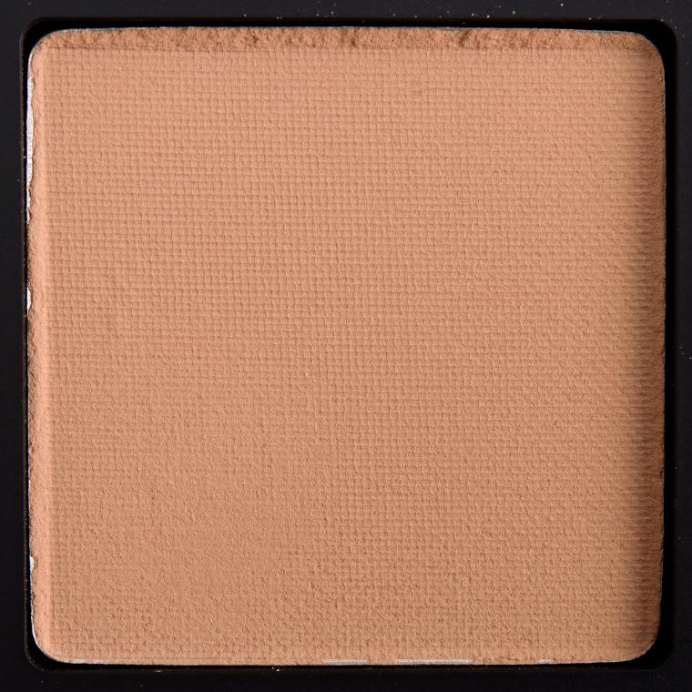 Sephora Hazelnut PRO Eyeshadow