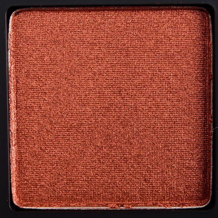 Sephora Hector E PRO Eyeshadow