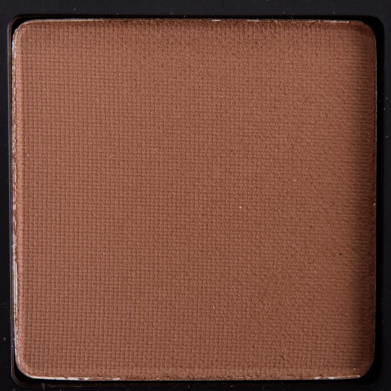 Sephora Hot Chocolate PRO Eyeshadow