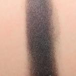 Sephora Ilde PRO Eyeshadow