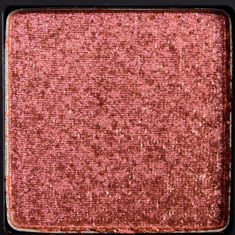 Sephora Karoline PRO Eyeshadow