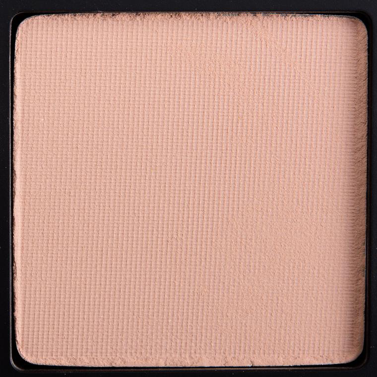 Sephora Latte PRO Eyeshadow