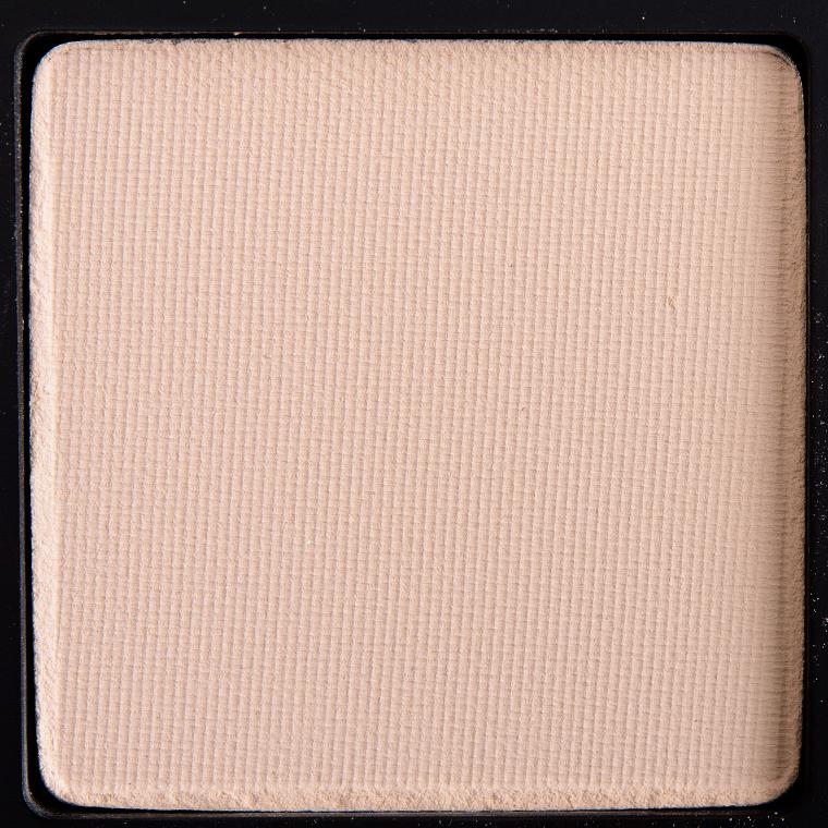Sephora Linen PRO Eyeshadow