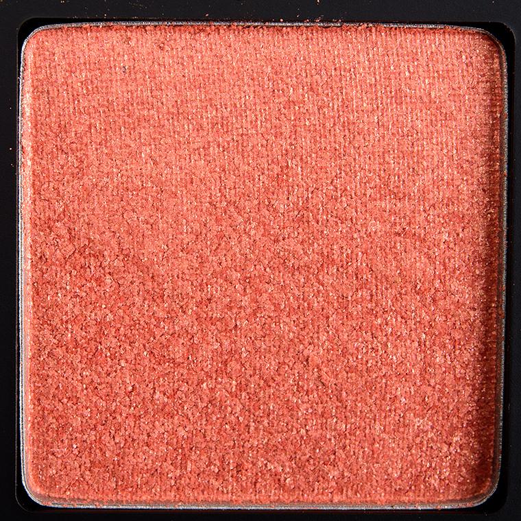 Sephora Peach PRO Eyeshadow