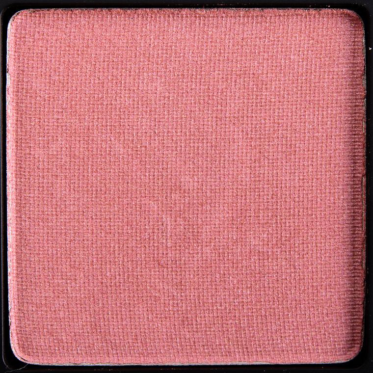 Sephora Pink Champagne PRO Eyeshadow