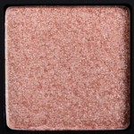 Sephora Pink Quartz PRO Eyeshadow
