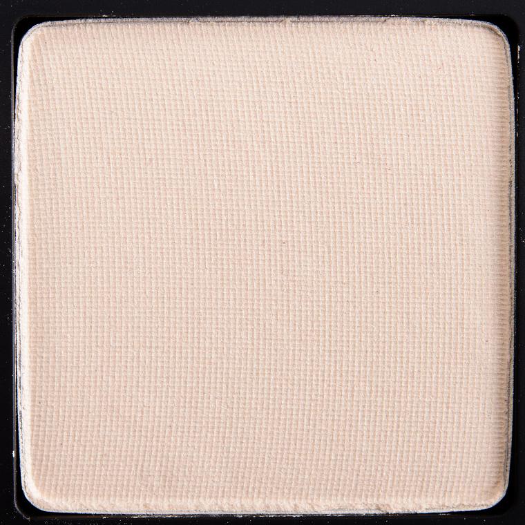 Sephora Powder PRO Eyeshadow