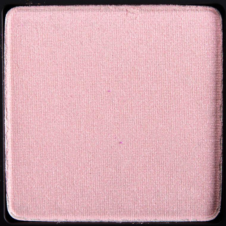 Sephora Rose Quartz PRO Eyeshadow