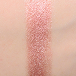 Sephora Rose PRO Eyeshadow