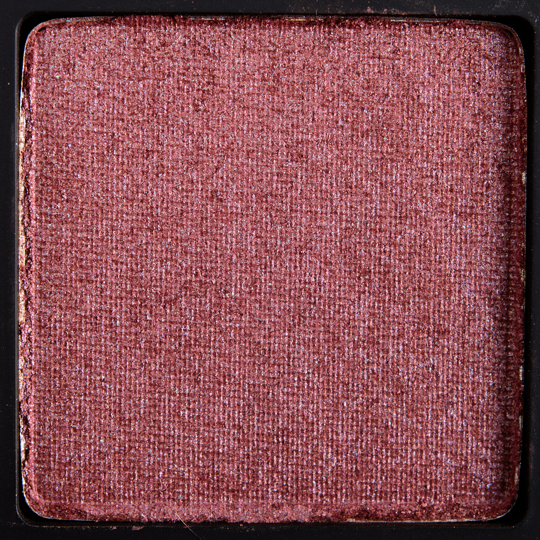 Sephora Rosewood PRO Eyeshadow