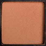 Sephora Saddle PRO Eyeshadow