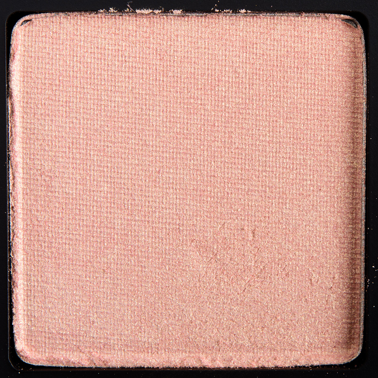 Sephora Sand PRO Eyeshadow