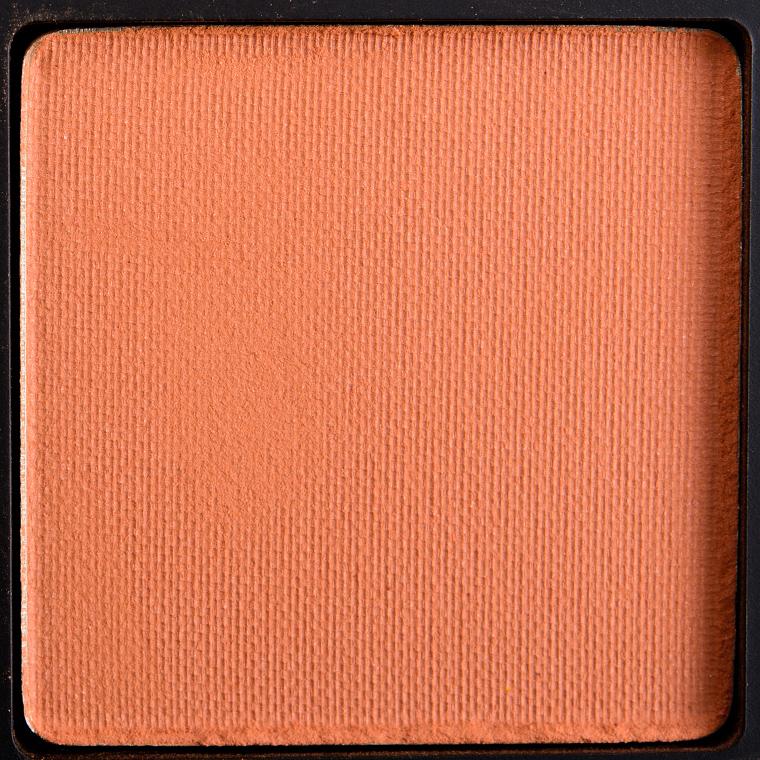 Sephora Sandstone PRO Eyeshadow