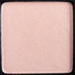 Sephora Seashell PRO Eyeshadow