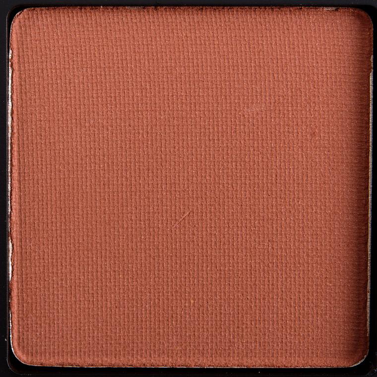 Sephora Sepia PRO Eyeshadow