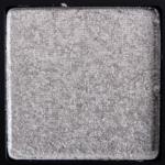 Sephora Silver Coin PRO Eyeshadow