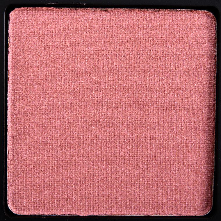 Sephora Tea Rose PRO Eyeshadow